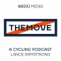 Artwork for 2019 Tour de France Route Preview