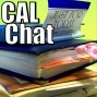 """CAL Chat"" Podcast"