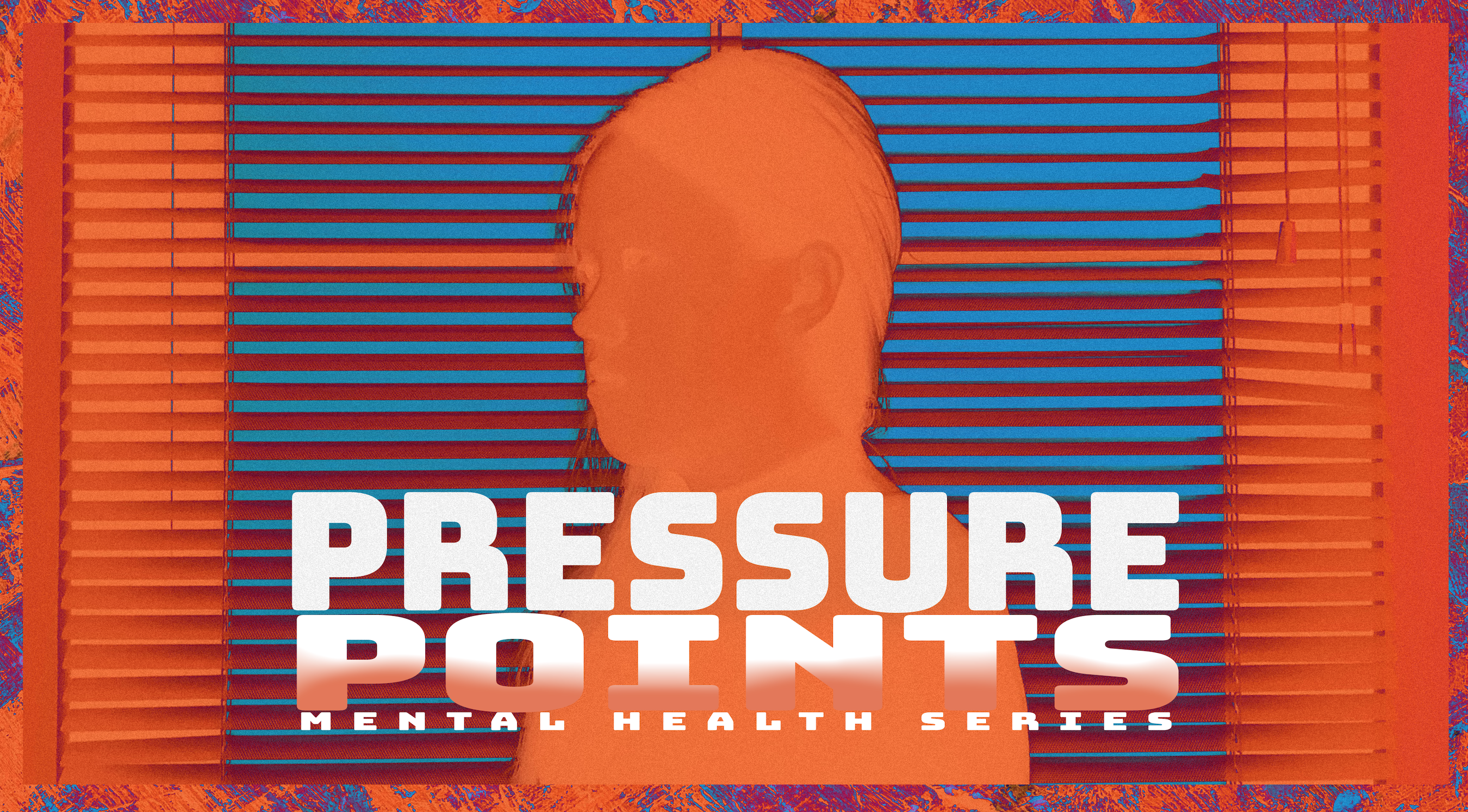Pressure Points | Mark 4:35-41