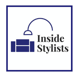 Inside Stylists Logo