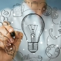 Artwork for Kreative Ideen für die Vermarktung der Apotheke