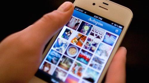 Denuncian a Apple por el almacenamiento de sus iPhone