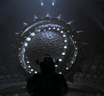 #68; Event Horizon (Horror Arc)