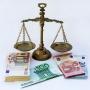 Artwork for Geldschepping en de banken