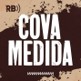Artwork for Cova Medida: a terra da morte anunciada