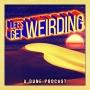 Artwork for Bonus Episode - Let's Get Weirding & Gom Jabber