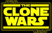CLONE WARS CHRONICLES EPISODE 1: The Saga Begins!
