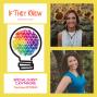 Artwork for Options, Alternatives, & Empowered Parenting