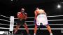 Artwork for Ep 244: Tyson vs Jones, Jake Paul, Freak Fights