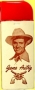 Artwork for 058-110627 In the Old-Time Radio Corner - Gene Autry's Melody Ranch