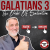 Galatians 3: A Case for Provisionism show art
