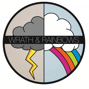Wrath and Rainbows