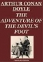 Artwork for THE ADVENTURE OF THE DEVIL'S FOOT (PT II) by ARTHUR CONAN DOYLE