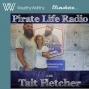 Artwork for 082 [Elsewhere] Krisstina on Pirate Life Radio