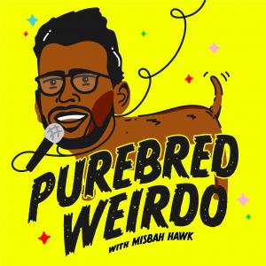 Purebred Weirdo