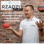 Artwork for GRz 019: Michał Undra | Czym jest biohacking?