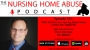 Artwork for Lessons from a 20 year career as a nursing home neglect attorney with Joe Musso