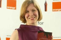 Ann Patchett (latest novel, 'State of Wonder') on her determinedly fantastic fiction