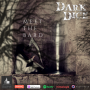Artwork for Dark Dice: Meet the Bard
