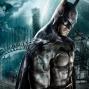 Artwork for Bonus Episode: Batman Arkham Asylum Special