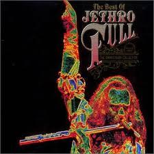 Vinyl Schminyl Radio Classic Deep Cut 6-27-11