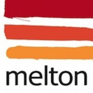 Melton Vineyard | A contemporary Christian church