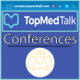 Artwork for EBPOM 2018  Colloid vs Crystalloid - Goal Directed Therapy