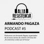 Artwork for Alta Resistencia 05