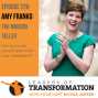 Artwork for 229: Amy Franko: The Modern Seller