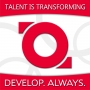 Artwork for S1E13: Talent is Transforming - Kathy Klein, HR Director ay BSH Home appliances