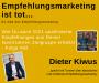 Artwork for Empfehlungsmarketing für Finanzdienstleister mit Dieter Kiwus