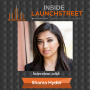 Artwork for 1800: The Empowered Workplace And Creativity With Shama Hyder