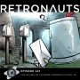 Artwork for Retronauts Episode 241: The Return of Listener Comments Catch-Up