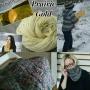 Artwork for Episode 104 - Prairie Girls Last Potpourri of 2016