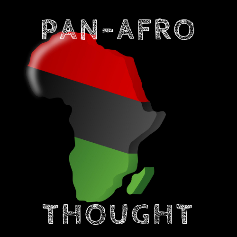 Pan African