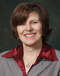Stealing Jesus - Rev. Kathleen Rolenz