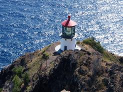By Request - Makapu'u Lighthouse