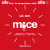MICE Talk 360: Dr. Rick Garlick - Research, Rewards, Results show art