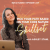 237: Pick Your Path Based On Your Core Nature and Skillset with Ashley Stahl show art