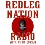 Artwork for RNR #153: Reds broadcaster Chris Welsh