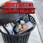 Artwork for Free Comics For The Trash Day 2018