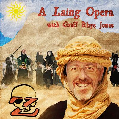 S02E6 A Laing Opera