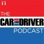 Artwork for #11.1 – Reviews: Jaguar F-Pace S vs. Porsche Macan GTS - Part 1