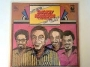 Artwork for Smokey Robinson and The Miracles-Heard It Thru The Grapevine - Time Warp Radio