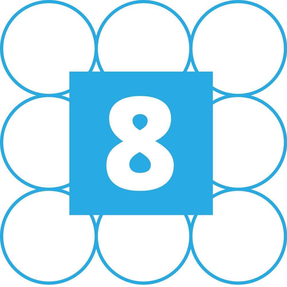 Avsnitt 8 - 3D & Q3