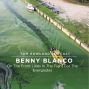 Artwork for #0032 - Benny Blanco - On The Front Lines In the Fight For The Everglades