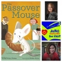 Artwork for Reading With Your Kids - Happy Passover!!!