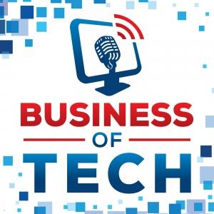 Business of Tech