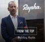 Artwork for Building Rapha