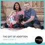 Artwork for The Gift of Adoption [S4E15]